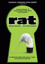 Rat-tall