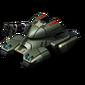 Doberman Tank.png