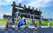 LoadScreen Castles Preview 1 1300