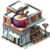Egg Nog Shop-icon