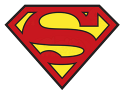 SuperSymbol