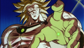 Broly blast 4