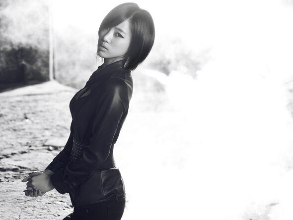 Tu folladora está aquí. 590px-Ham_Eun_Jung12