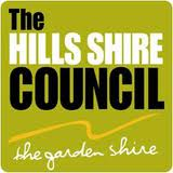 The Hills Shire alternate