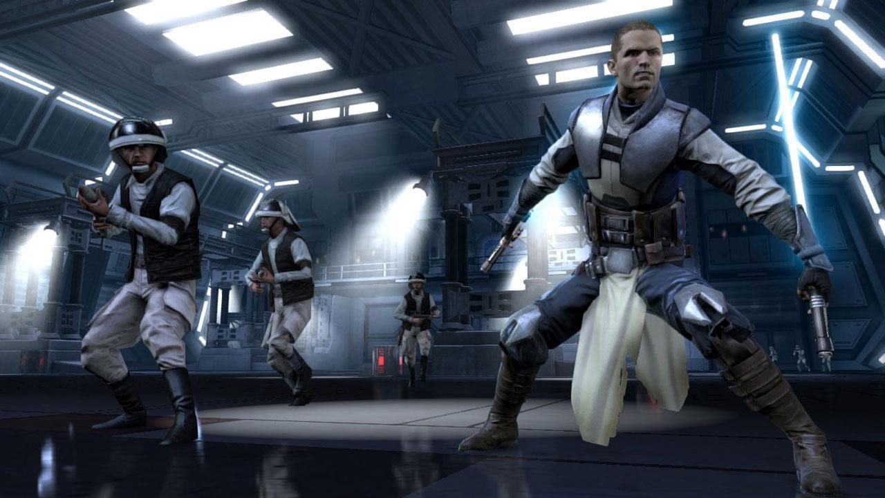 Rebel trooper - wookieepedia, the star wars wiki