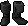 Musketeer's boots male 1.png