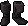 Musketeer's boots male 2.png