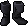 Musketeer's boots male 5.png