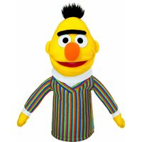 Gundpuppet.bert
