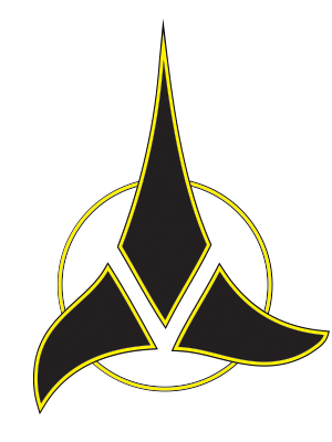 Klingon_Empire_logo.png