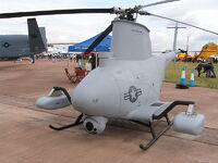 800px-MQ-8B Fire Scout