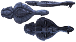 CCS-Battlecruiser-Overview-transparent