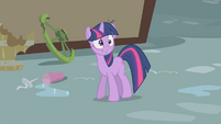 OptimisticTwilight S01E10
