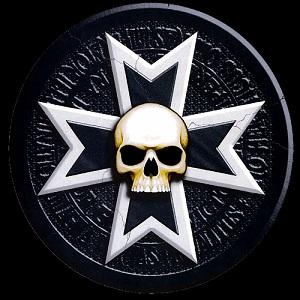 Templer Logo