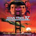 Star Trek IV expanded soundtrack cover.jpg