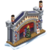 Nutcracker Stage-icon
