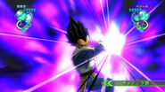 Dragon-Ball-Z-Ultimate-Tenkaichi-42