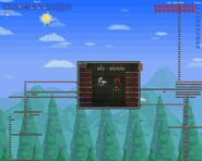 Terraria wire 2