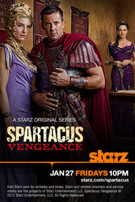 http://www.starz.com/features/spartacusVengeance/wallpapers/SPS2_romans_1920x1440