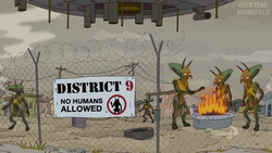 District 9.png