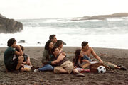 Twilight-Breaking-Dawn-Part-1-Promo-Pic-06