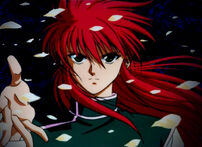 Kurama2