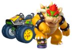 BowserMK7