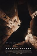 Batman Begins poster4