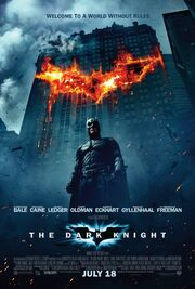 The Dark Knight poster6