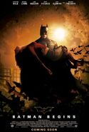 Batman begins ver5