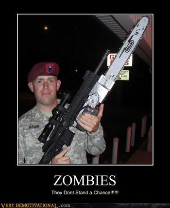 Zombies posters and funny stuff-s450x548-99471