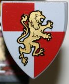250px-Wappen Reich des Knigs-1-