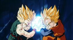 DragonballZ-Movie11 803