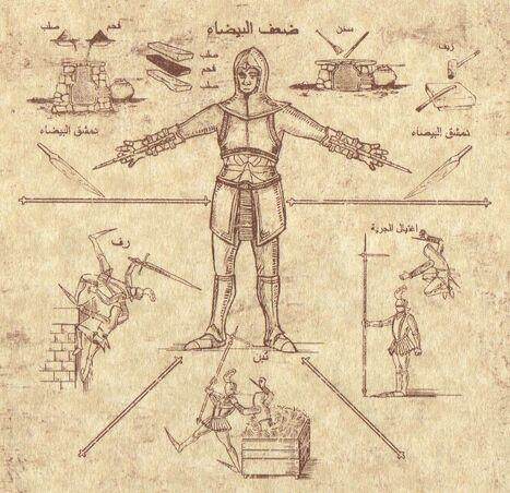 [Demande de RP] Maître-Assassin Victor Carter 467px-Codex_13