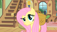 Fluttershy do you S01E22