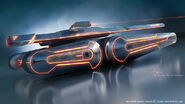 TronLegacy DanielSimon gallery LightTank 01