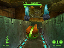 Echo_Hall_Morph_Ball.jpg