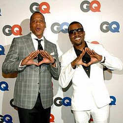 Jay-z-and-kanye-west-photos