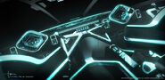 TronLegacy DanielSimon Banner LightJetCockpit 01