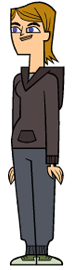 Jo (Total Drama Online).png