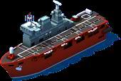 Elite HMS Ocean.png