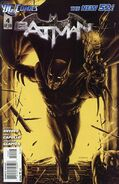 Batman Vol 2-4 Cover-2