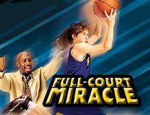 full court miracle disney wiki