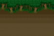 FFV Forest SNES BG 2