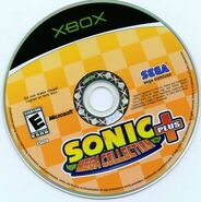 Sonic-mega-collection-plus-ntsc-xbox-console-cd-cover-87