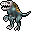 Ganodermic runt icon.png