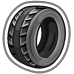 Performance Tires-icon