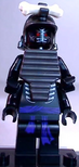 Lord garmadon 2012