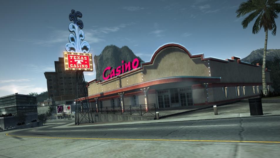Casino closest to dallas atlanta casino events