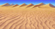 FFVA Desert BG